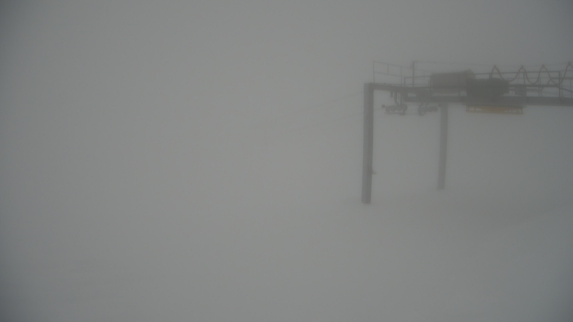 Webkamera Ledovec Glacier 3000